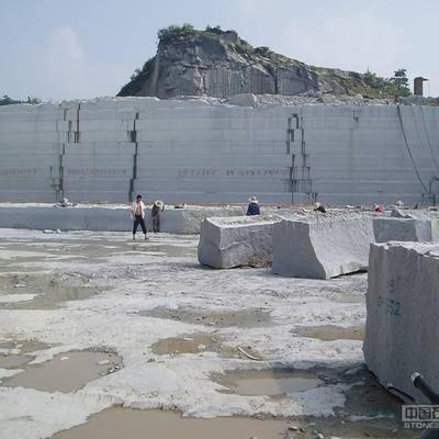湖南 晶点灰麻 花岗岩