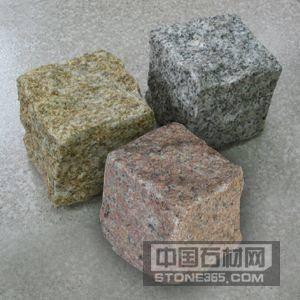 小方石  小方塊  小塊石