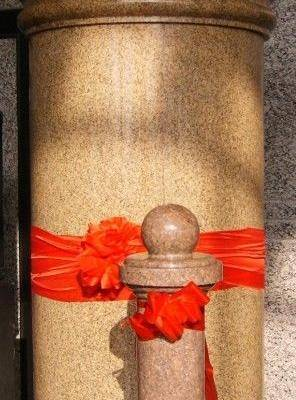 卡拉麦里金圆柱 异型亚博体育在线投注