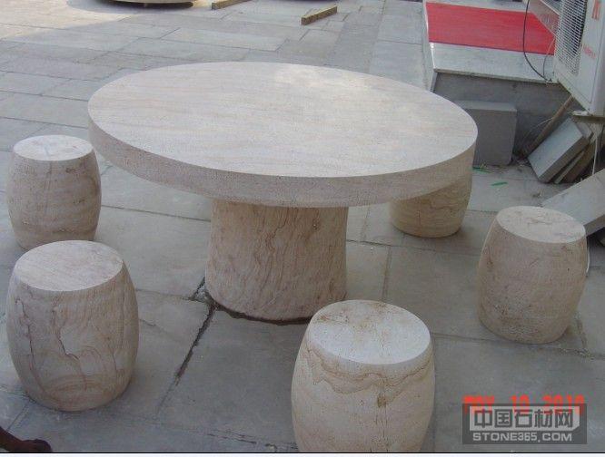 台湾圆桌椅