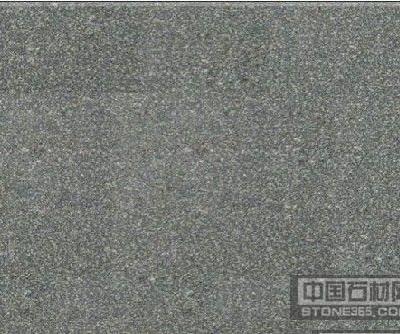 蒙古黑噴沙面