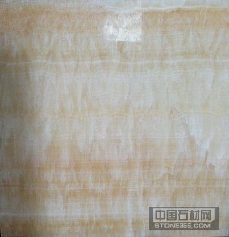 米黄玉大理石