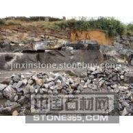 贵州大理石矿山招商
