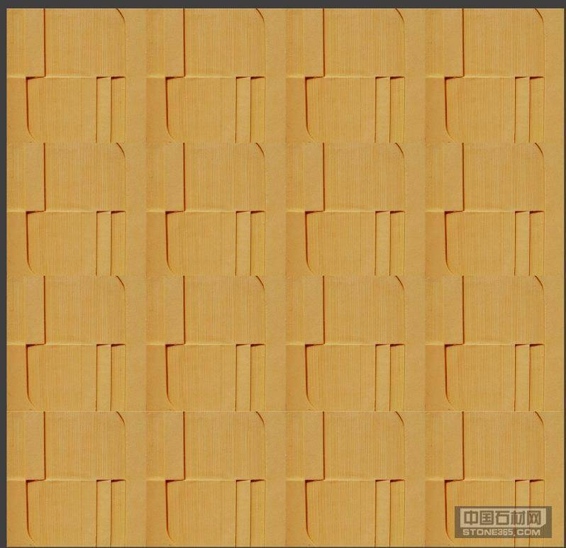 黄砂岩拼板